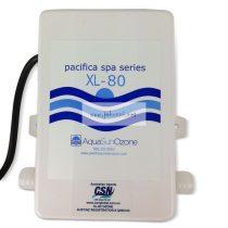X80 ozon