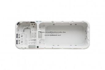 Trendi SAquatic 3 deep sport jakuzzi 580x224x155 cm